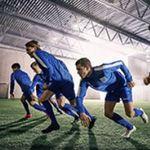 Craft Sport Gutscheine mit 50% Ersparnis ohne MBW – gilt nicht für reduzierte Kleidung