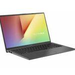 Ausverkauft! Asus F512FA-EJ576T – 15,6 Zoll Notebook mit 512GB SSD für 499,99€ (statt 699€)