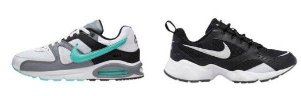 20% Rabatt auf das komplette Nike Sortiment bei engelhorn   z.B. Air Jordan 4 Retro SE für 146,92€ (statt 190€)
