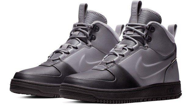 Nike Sportswear Path Winter Herren Sneaker für 69,96€ (statt 99€)