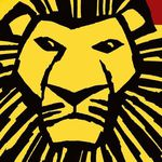 2er Set Der König der Löwen Musical Tickets ab 99€ – für Shows bis November 2020!