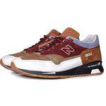 "New Balance M1500BWB ""Made in UK"" Sneaker für 127,49€ (statt 166€)"
