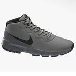Nike Herren Tanjun Chukka Sneaker bis 49.5 (!) für 51,90€(statt 67€)