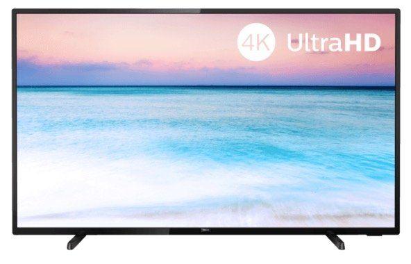 Philips 70PUS6504   70 Zoll UHD Fernseher für 699€