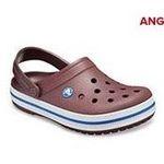 Crocs mit bis zu -50% auf ausgewählte Schuhe + keine VSK