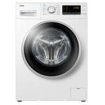 Haier HW100-BP1439 Waschmaschine mit 10kg für 299,90€(statt 575€)