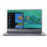 Acer Swift 3 (SF315-52) – sehr schlankes 15,6 Zoll Notebook für 656,99€(statt 825€)