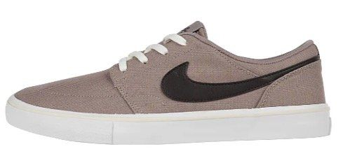 Nike SB Portmore Ii Solar Herren Sneaker für 49,67€(statt 65€)