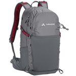 Vaude Varyd 22 Outdoor-Rucksack mit 22 Litern Volumen für 55,90€ (statt 74€)