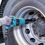 HAZET 9014MG-2 Druckluft-Schlagschrauber für 804,70€ (statt 892€)