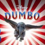Amazon Prime Deals: 12 Filme für je 0,99€ in HD ausleihen