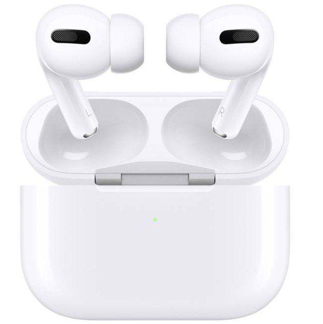 15€ Conrad Gutschein mit 89€ MBW   z.B. Apple Airpods Pro für 264€(statt 279€)