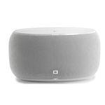 JBL Link 500 Bluetooth-Lautsprecher mit Google Sprachsteuerung für 163,61€ (statt 206€)