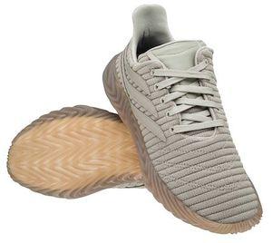 Ausverkauft! adidas Sobakov Sneaker in 3 Designs für je 23,14€ (statt 48€)
