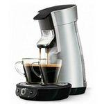 Philips Senseo Viva Café HD6566 Kaffeepadmaschine für 59,99€ (statt 78€)