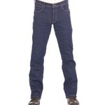 Wrangler Herren Durable Jeans in Regular Fit für 29,95€ (statt 36€)
