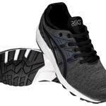 Asics Tiger GEL-Kayano Trainer EVO Sneaker für 43,94€(statt 57€)