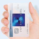 American Express Blue Card dauerhaft kostenlos mit 35€ Startguthaben – Apple Pay fähig!