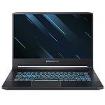 Acer Predator Triton 500 Gaming-Notebook mit RTX 2060 + 144 Hz Display für 1.699€ (statt 1.999€)
