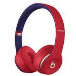 BEATS Solo 3 wireless On-Ear Kopfhörer in mehreren Farben für je 125,90€ (statt 185€)