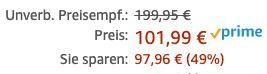 Vorbei! Philips Hue White and Color Ambiance Starter Kit mit Schalter für 101,99€ (statt 144€)
