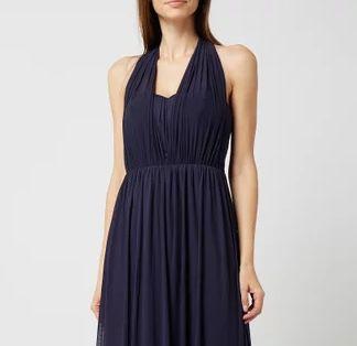 🔥 Peek & Cloppenburg* Damen Sale mit 30% Extra-Rabatt auf Kleider