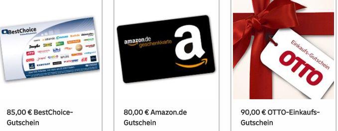27 Ausgaben Brigitte für 94,90€ + Prämie: bis zu 90€ Gutschein