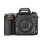 NIKON D750 Body Spiegelreflexkamera mit 24,3 Megapixeln und WLAN für 859€ (statt 949€)