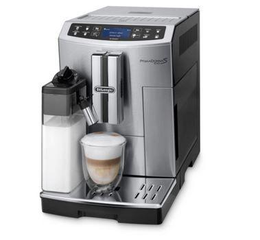 DELONGHI ECAM 516.45 Kaffeevollautomat für 579€ (statt 649€)