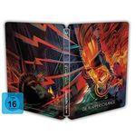 Die Klapperschlange – Exklusives nummeriertes Steelbook als Blu-ray für 8,99€ (statt 16€)