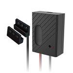 Docooler Garagentor-Öffner mit Smart Switch für Bedienung über z.B. Alexa oder Google Home für 29,99€