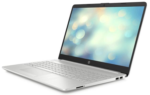 Abgelaufen! HP 15 dw0305ng 15,6 Notebook (i3 Prozessor, 8 GB RAM, 512 GB SSD) für 329,40€ (statt 449€)