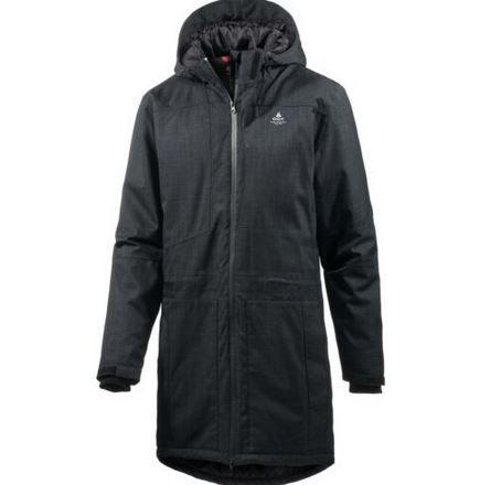OCK Parka Herren Urban Outdoor Mantel bis 2XL für 54,95€ (statt 70€)