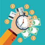 Kredite für Studenten – Studentenkredit