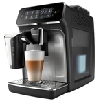 PHILIPS EP 3246/70 3200 LATTEGO Kaffeevollautomat für 449€ (statt 508€)