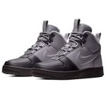 """Nike Sportswear """"Path Winter"""" Herren Sneaker für 69,96€ (statt 99€)"""
