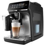 Saturn Prospekt 100€ Sofortrabatt ab 499€: z.B. PHILIPS LATTEGO Kaffeevollautomat für 449€ (statt 549€)