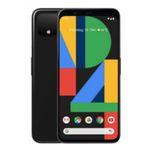 Google Pixel 4 für 99€ + Allnet-Flat im Vodafone-Netz mit 8GB LTE für 29,99€ mtl.