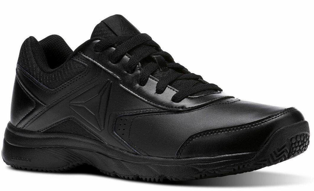Reebok Work N Cushion 3.0 Herren Sneaker für 34,95€ (statt 41€) wenige Größen