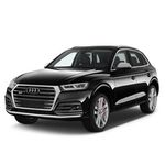 Nur heute: Audi SQ5 TDI Tiptronic quattro mit 347PS und 700NM ab 389€ mtl. – LF 0,67