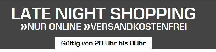 Saturn Late Night: z.B. DYSON Cyclone V10 Absolute Akkusauger für 449€ (statt 488€)