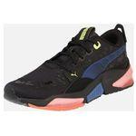 """Puma Sneaker """"LQDCELL Optic"""" für 58,86€ (statt 84€)"""