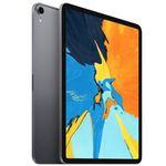 Abgelaufen! Apple iPad Pro 11″ WiFi mit 1TB in Spacegrau für 1.173,89€ (statt 1.349€)