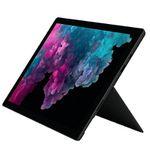 Microsoft Surface Pro 6 Tablet mit 12,3″, Core i5, 8GB und 256GB für 742,24€ (statt 870€)