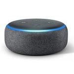Abgelaufen! Echo Dot (3rd Gen) in allen Farben inkl. 1 Monat Amazon Music Unlimited für 8,98€ – für Neukunden