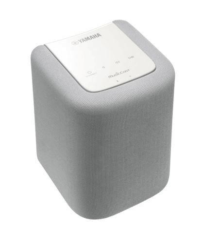 Yamaha CD S 300 Bl CD Player (schwarz) für 156,17€