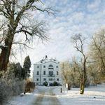 Relais & Châteaux 5* Schlosshotel Burg Schlitz mit Gourmet Frühstück und Wellness ab 89€ p.P.