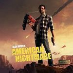 Epic Game: Alan Wake's American Nightmare kostenlos (IMDb 7,3/10)
