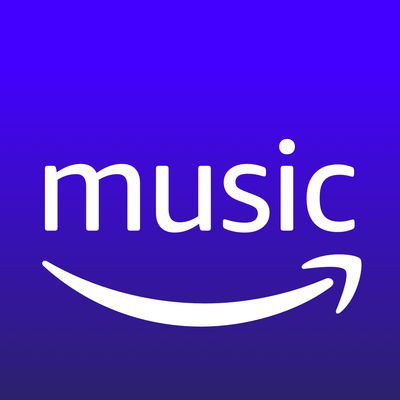 Top! 3 Monate Amazon Music HD (bis zu 10 fache Bitrate) gratis (statt 39€)