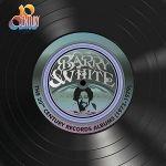 Barry White – The 20th Century Records Albums (1973-1979) als Vinyl für 69€ (statt 90€)